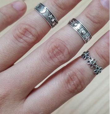 anel-falange-prata
