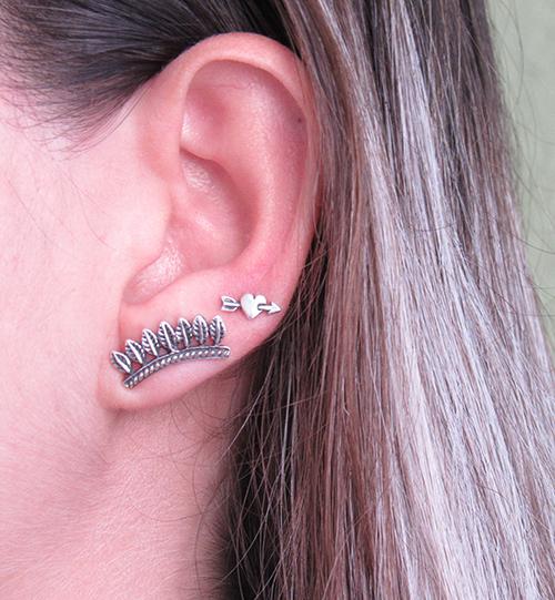 brinco-prata-cocar-ear-cuff