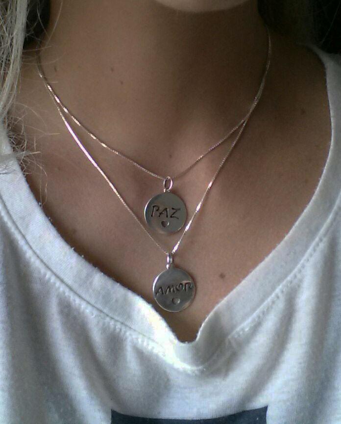 colar-prata-925