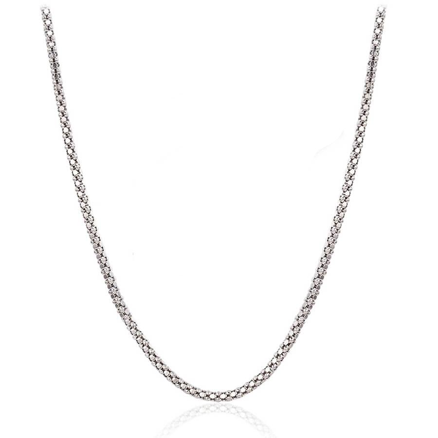 corrente-veneziana-prata