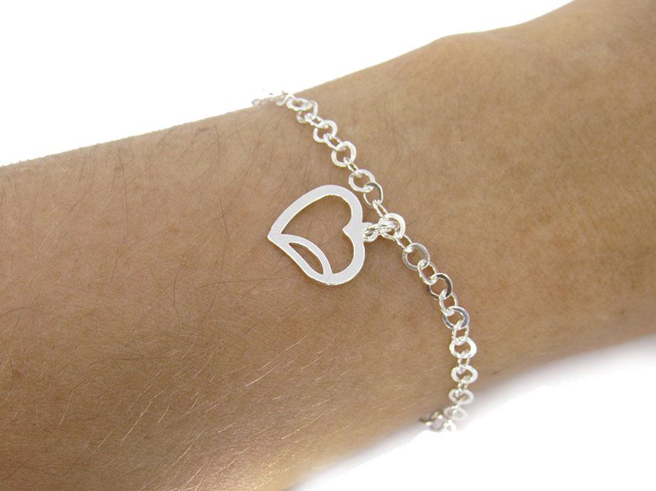 pulseira-prata-925