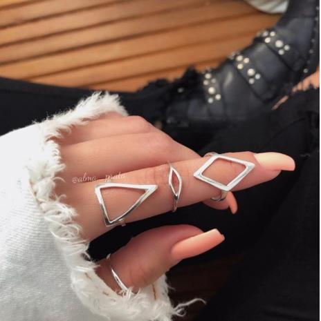 anel-prata-feminino