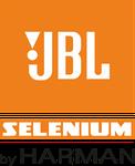 JBL Selenium
