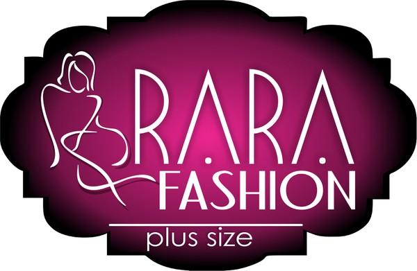 2a4f905a8 Moda Feminina Plus Size do tamanho 48 ao 66 .