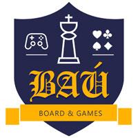 bau games