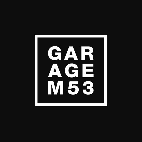 Garagem 53 oaLoo