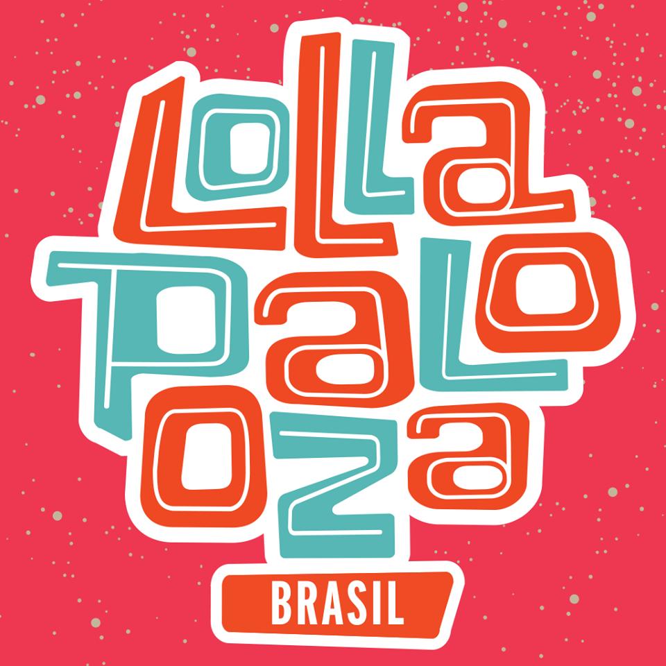 oaLoo no Lollapalooza Brasil