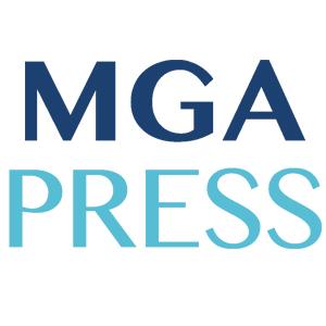 MGA Press oaLoo