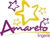 Amareto Lingeries