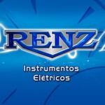 Renz Instrumentos Elétricos