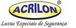 Acrilon