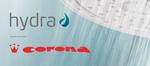 Hydra/ Corona