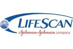 LifeScan - J&J