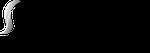 MHPRo