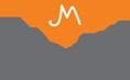 Marlan