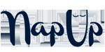 NapUp