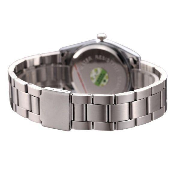 68ff87853f0 Relógio Feminino Skone Analógico 7127 Preto - ShopDesconto - Aqui ...
