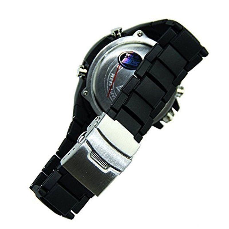77512c656c1 Relógio Skmei Anadigi 1016 Preto e Vermelho - ShopDesconto - Aqui ...