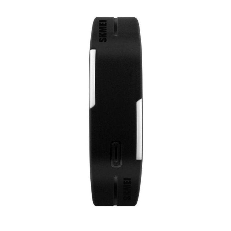 7c82780224e Relógio Unissex Skmei Digital 1099 Preto - ShopDesconto - Aqui você ...