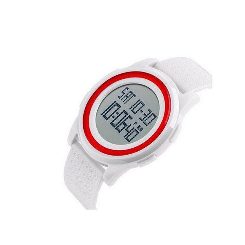 7038384199c Relógio Masculino Skmei Digital 1206 Branco - ShopDesconto - Aqui ...