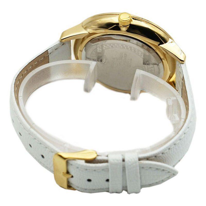 93546657cb6 Relógio Feminino Tuguir Analógico 5079G Branco - ShopDesconto - Aqui ...