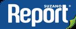 Report Suzano