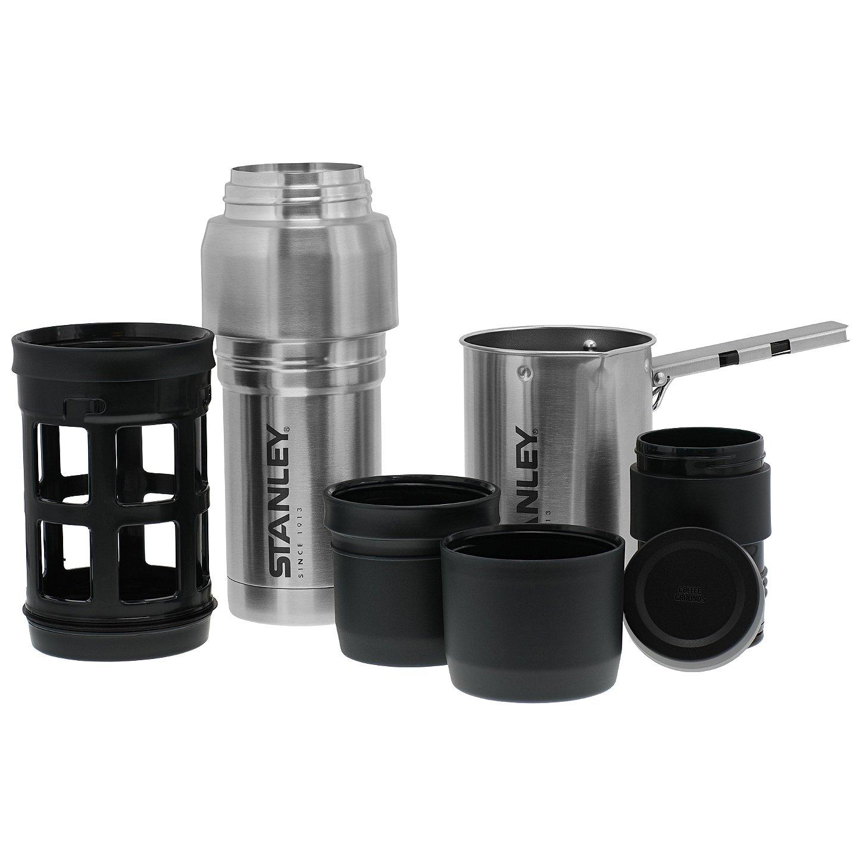 Sistema Prepare & Conserve Stanley Para Café 500ml