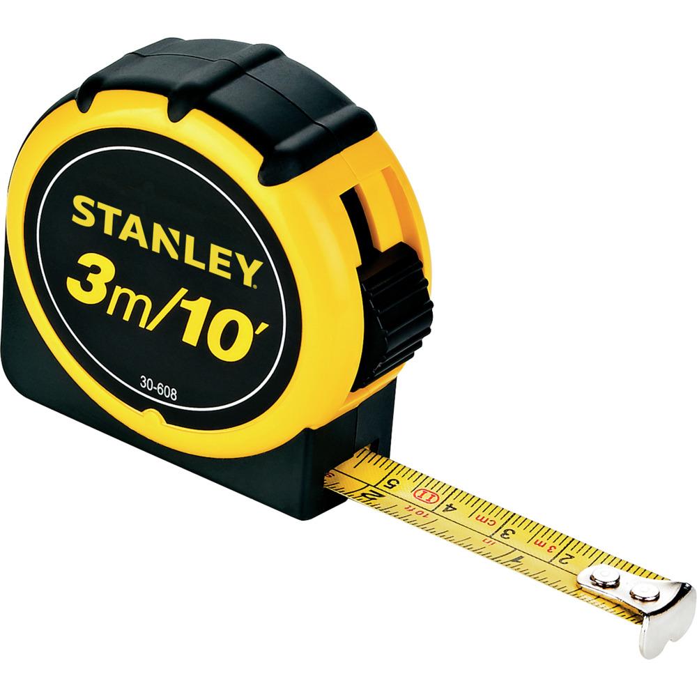 Trena Stanley Global Plus 3M