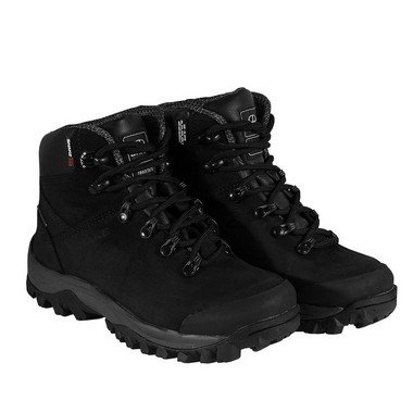 Bota Snake Frame Light Preto