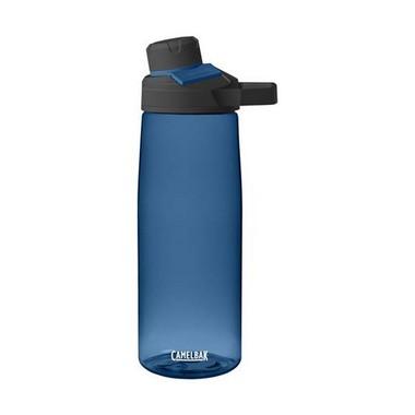 Garrafa Camelbak Chute MAG 0,75L Azul