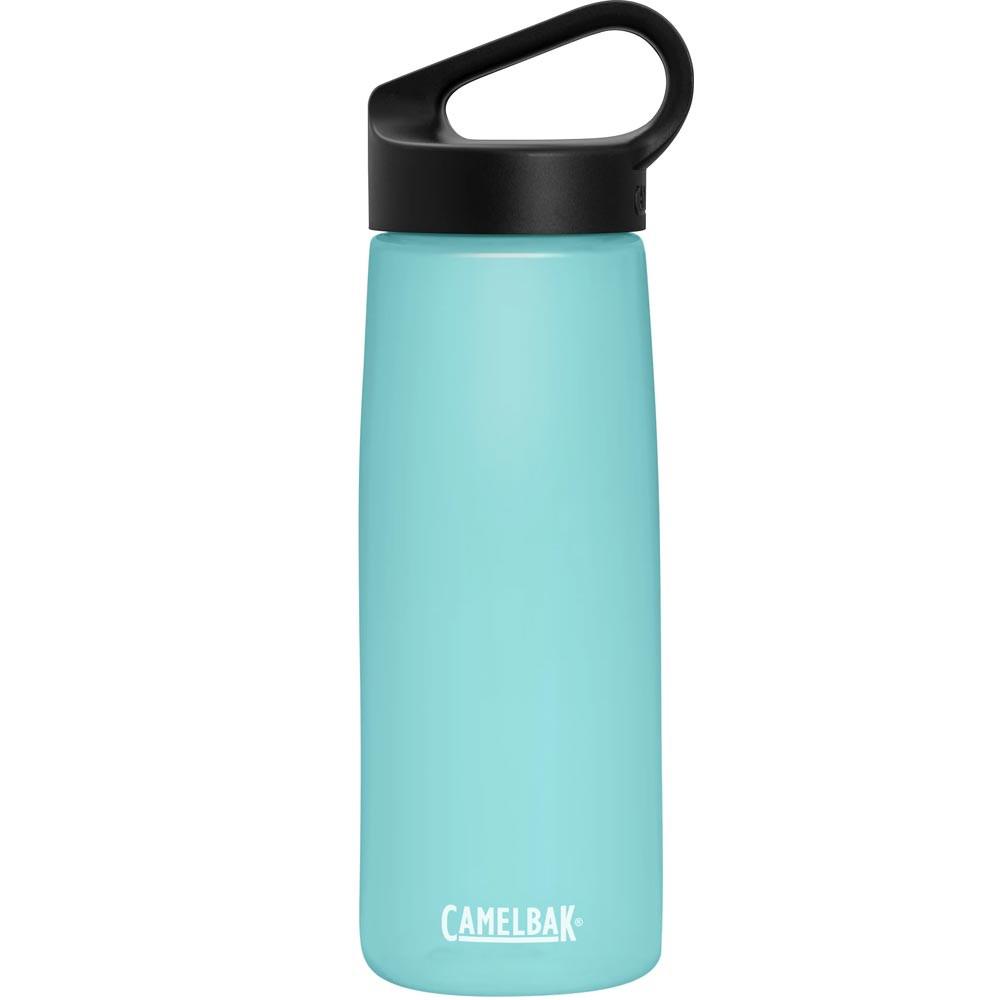 Garrafa Pivot Camelbak - Azul