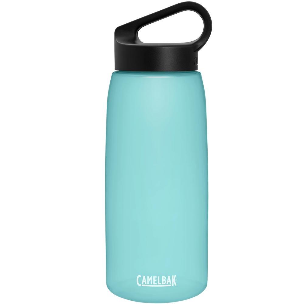 Garrafa Camelbak Pivot 1L - Azul