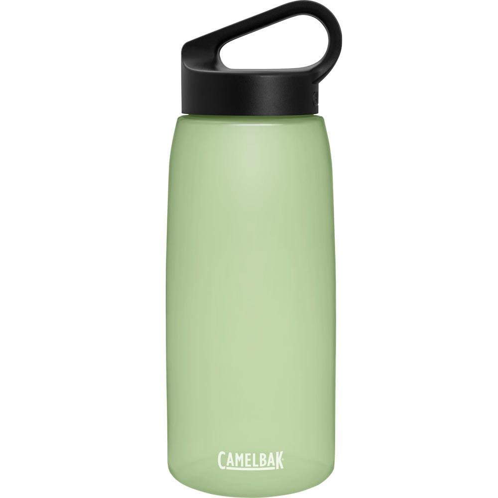 Garrafa Camelbak Pivot 1L - Verde