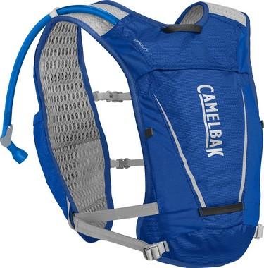 Mochila de Hidratação CamelBak Circuit Vest 1,5L Azul
