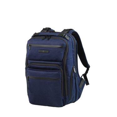 Mochila Victorinox Fina Rath p/ Laptop Azul Ref 601723