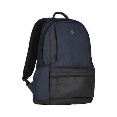 Mochila Victorinox Altmont Original Laptop Backpack
