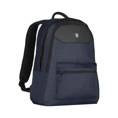 Mochila Victorinox Altmont Original Standard Backpack