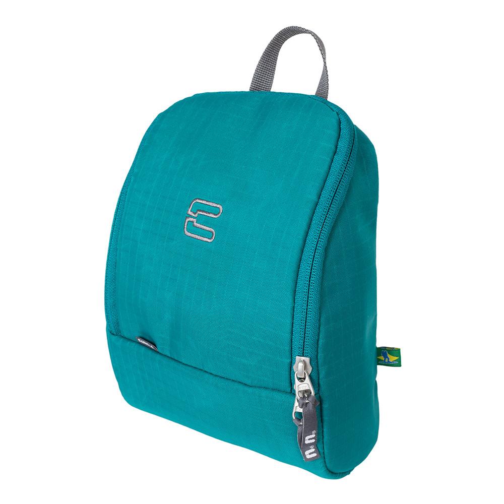 Necessáire Curtlo Travel Kit P Jade