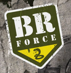 BR Force