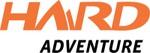 Hard Adventure