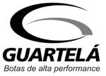 Guartelá