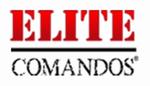 Elite Comandos