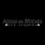 Águas de Micael