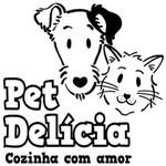 Delícia Dog