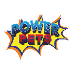 Power pet´s