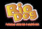 Bio Dog
