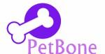 pet bone