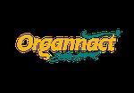 Organnact