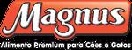 Ração Magnus