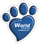 World Veterinaria